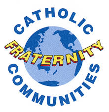 Catholic Fraterity