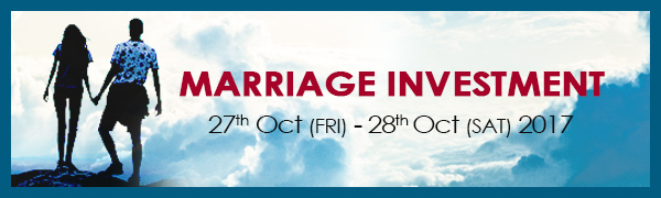 Marriage_Investment_SOJ_website