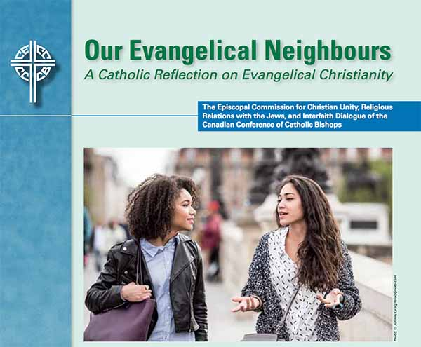 Our Evangelical Neighbours2